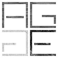 Logo agge