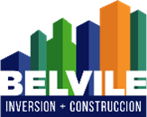 Logo de belvile